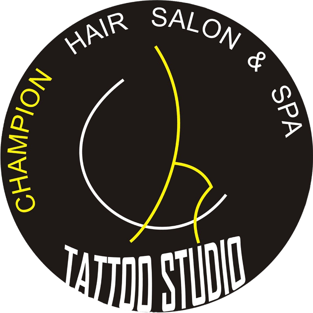 Best Salon In Udaipur
