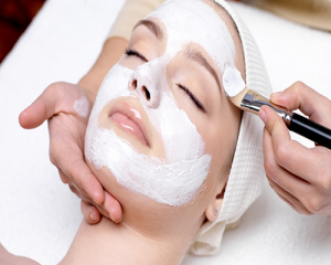 Skin Care Services In Udaipur