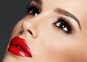 Makeup Services In Udaipur