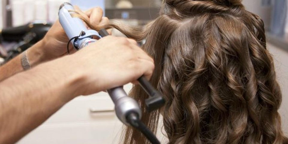 Hair Styling in Udaipur