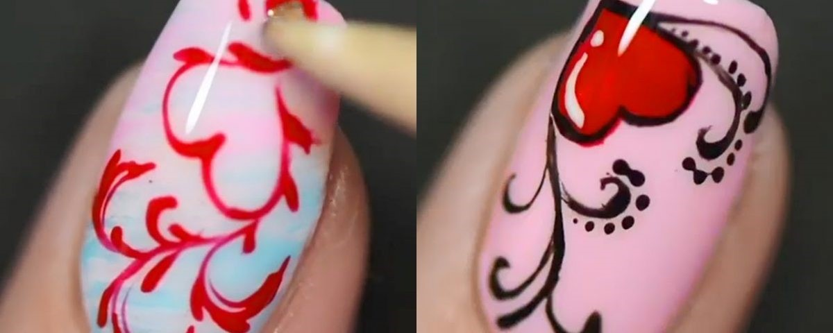 Nail Art in Udaipur