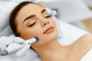 The Hottest beauty treatment with best package: Beauty Care in Udaipur