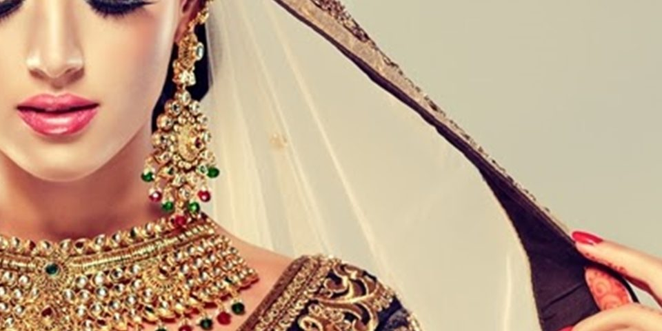 Best Bridal Makeup in Udaipur