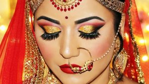 Makeup Service in Udaipur